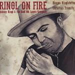 Ringl CD