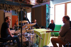 RoF_Studio
