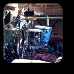 Studio.L_3_mini
