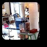 Studio.L_4_mini