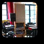 Studio.L_5_mini