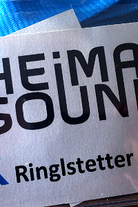 HS-Strom-Header